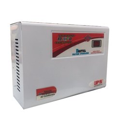 IPS Digital Voltage Stabilizer