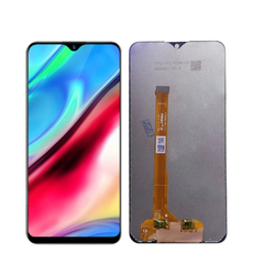 Vivo Y95 Glass Smart Phone LCD Screen