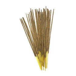 Cinnamon Fragrances Dhoop Sticks