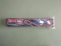 Hacksaw Blade 1/2 Inch ISI
