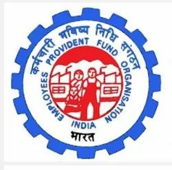 PF ( Provident Fund Organisation )
