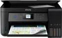 Epson L4150 Ink Tank Printer