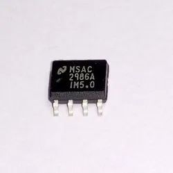 LP2986AIM5.0 SMD SO8 Integrated Circuit