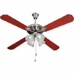 Ceiling fan light kit manufacturers suppliers traders of ceiling fans fsrevulbsn52 evoke light kit brushed nickel aloadofball Images