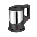 1 Ltr Electric Kettle