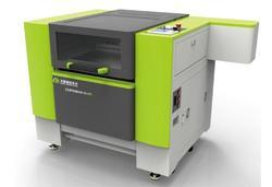 CMA0604-K-A Laser Engraving Machine