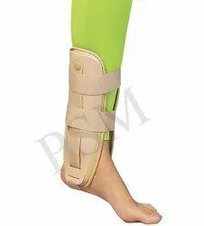 Knee Immobilizer Short