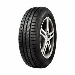 Goodyear DP C1 165/65R14 Car Tyre