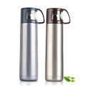 H68 - Power Plus Vacuumized Travel Flask (700 Ml)