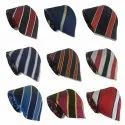 STRIPE TIES