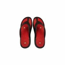 Acm Acupressure Sandals