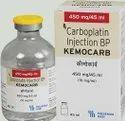 Kemocarb 450 Mg