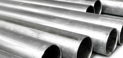 Inconel 601 Welded Pipe