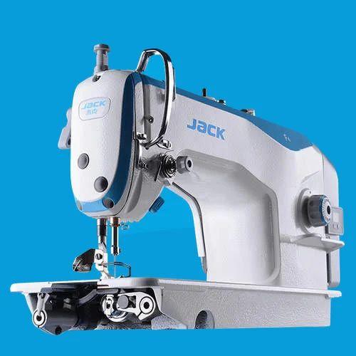 Jack Sewing Machine F40 Speed 40 SPM Rs 40 Unit Model Extraordinary Jake Sewing Machine
