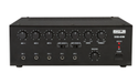 SSB-80M PA Mixer Amplifiers