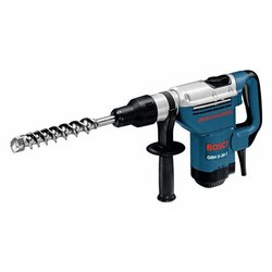 GBH 5-38 D Rotary Hammer