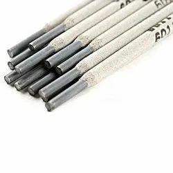 Superbond Mild Steel Electrode