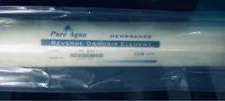 4040 RO membranes