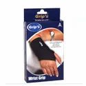 Wrist Grip with Thumb DT