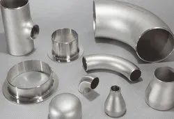 Stainless Steel 317/317L Bends