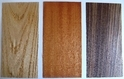 Sunmica Laminate Sheet