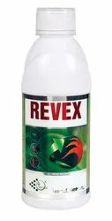 Revex  Thrips and Mites Controller