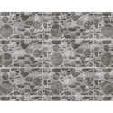 1425890999VE-13 Wall Tiles