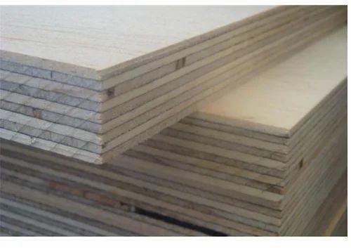 29dbf0c269e Light Cream Birch Plywood Board