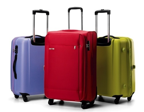 fcf39f788 Travel Luggage Bags at Rs 3500 /set | Luggage Bags | ID: 16496290712