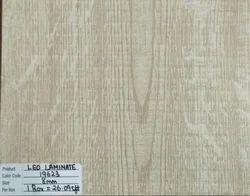 Leo Laminate Floor - 19623