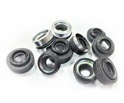 compressor seals