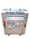 Aluminium Multi-Cutter PCB V Scoring Machine