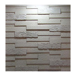 20 Mm Mint Sandstone Tile