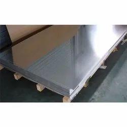 TITANIUM Grade 5 UNS R56400 Plates