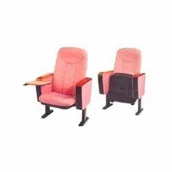 Auditorium Chair In Hyderabad Telangana Get Latest