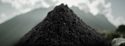 Shilajit Mineral Pitch Extract