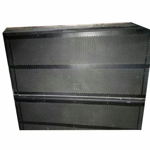 Trs 218 Base Speaker Cabinet