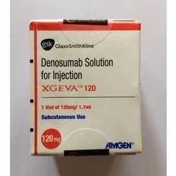 Denosumab 120mg Injection