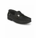 Men Designer Loafer Shoes