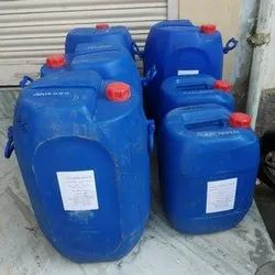 Aqua Biocides & Disinfectants Cooling Water Treatment Chemicals, Packaging Type: HDPE DRUM