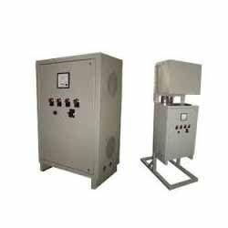 Ozonater Water Purifier