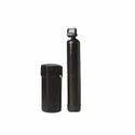 Commercial 3M-Black Automatic Water Softener-IAWTS-42L