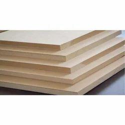 Lightweight MDF Board