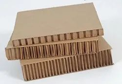 Corrugated Honeycomb Boards
