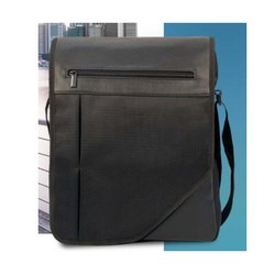 Player Sling Bag