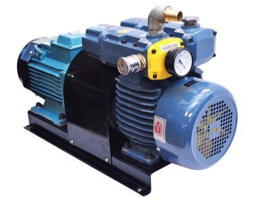 Image result for Dry Vacuum Pumps . jpg