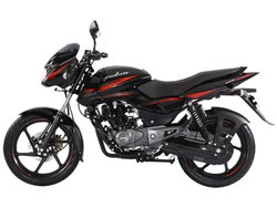 Bajaj Bike Spare Parts - Bajaj Bike Spare Parts Latest Price
