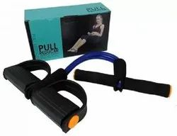 Pull Reducer Tummy Trimmer