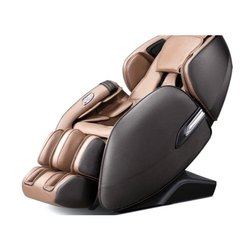 4D Massage Chair