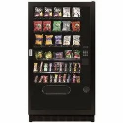 Snack Vending Machine at Best Price in India